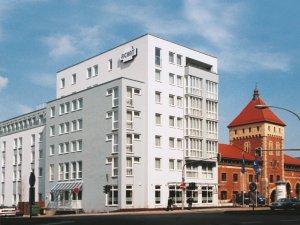 achat-comfort-hotel