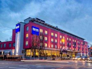 dorint-hotel-koeln-junkersdorf